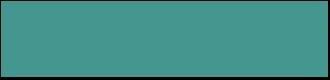 Vanguard Graphic Logo
